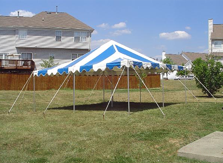 Party And Tent Rental In Baltimore Md Party Palace