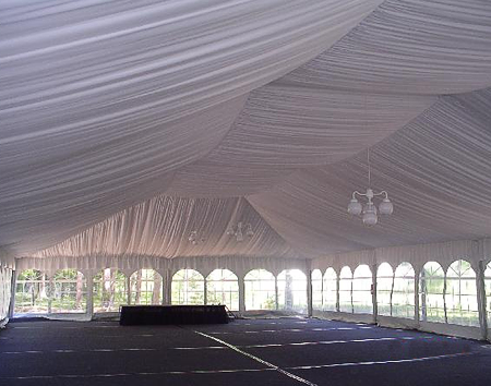 Party and Tent Rental in Baltimore, MD | Party Palace Rentals, LLC.
